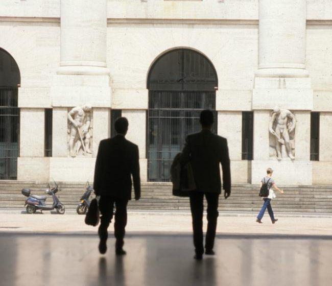 ELITE raggiunge le 1590 società: 13 nuovi ingressi in Italia