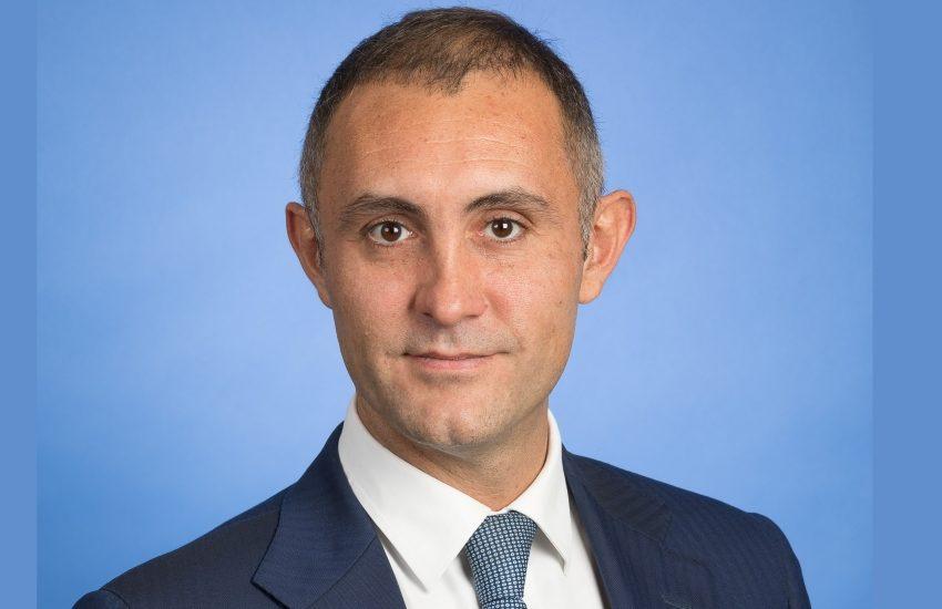 Oaktree-Inter, ufficiale il finanziamento da 275 milioni. KPMG advisor finanziario
