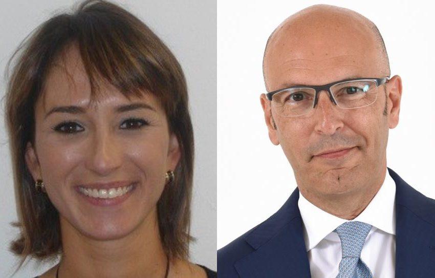 EY con Permobil nell'acquisizione di Rehateam e Progeo