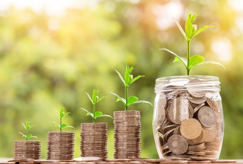 Intesa supporta la crescita sostenibile di LU-VE: finanziamento da 55 milioni