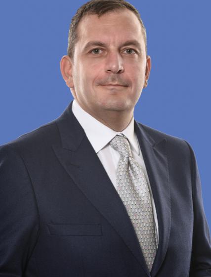 Scornajenchi è il nuovo Presidente ANDAF