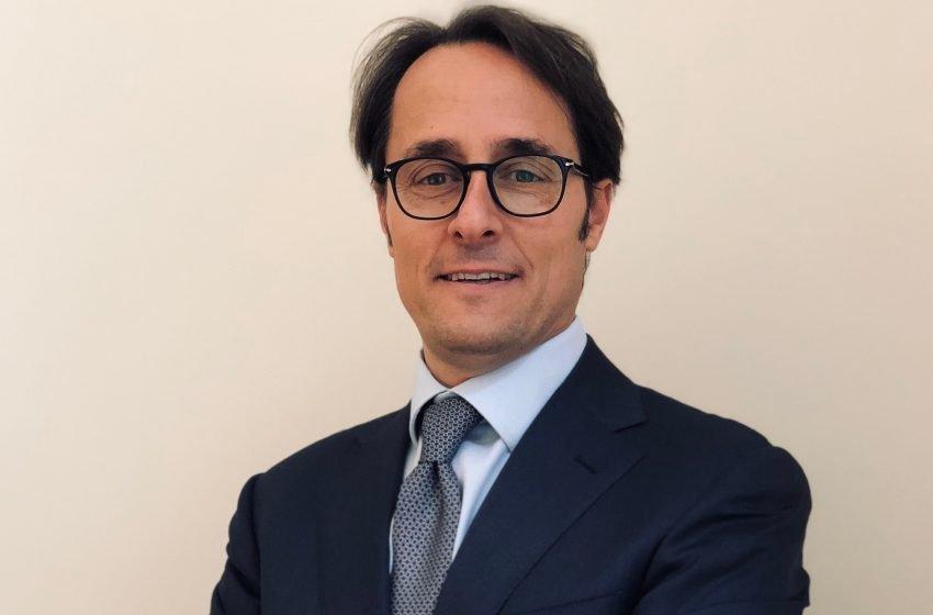 LABS Corporate Finance con PAI Capital Partners nell'acquisizione della Conceria Pasubio