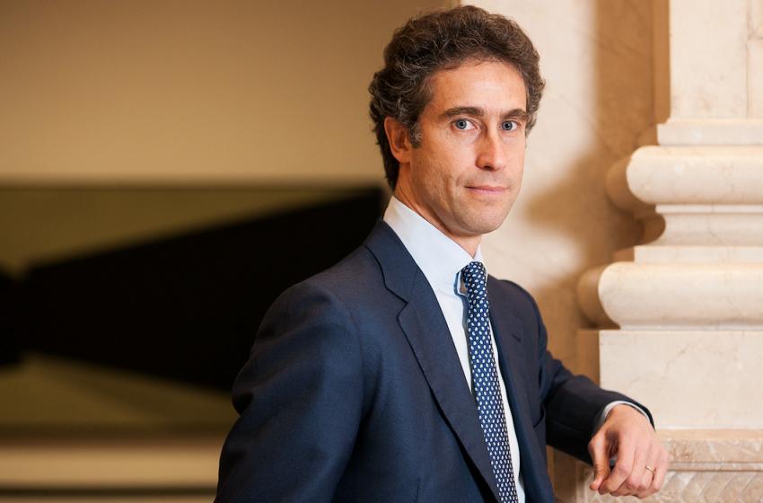 Il deal Revo e il ritorno delle Spac: parla Guido Austoni (Intesa Sanpaolo)