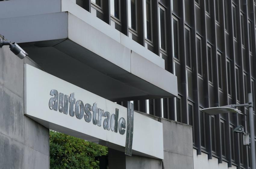 Citi, Unicredit, Rothschild e Lazard col consorzio guidato da Cdp per Aspi