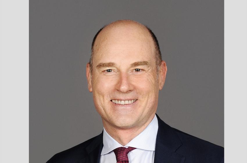 Barontini passa ad Alvarez & Marsal, sarà managing director nella financial restructuring advisory