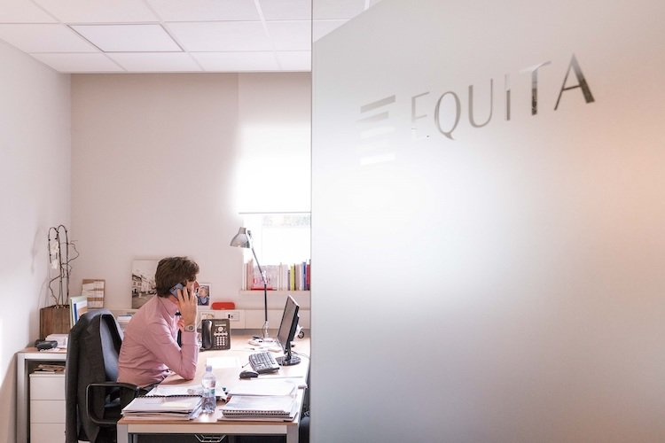 Equita al fianco di BMPS nella cessione di azioni proprie sul mercato