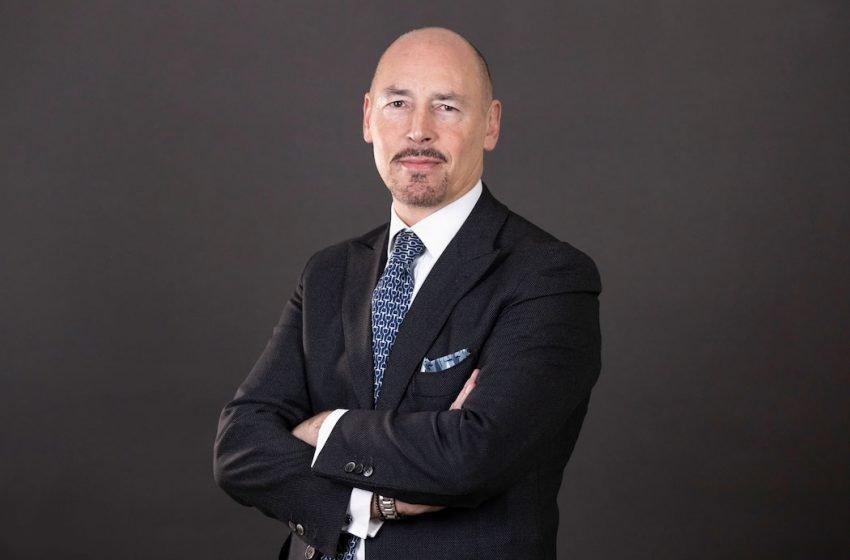 Lorenzo Lorenzi rafforza il capitale di Lorenzi S.r.l. con l'ingresso di Bravo Capital Partners
