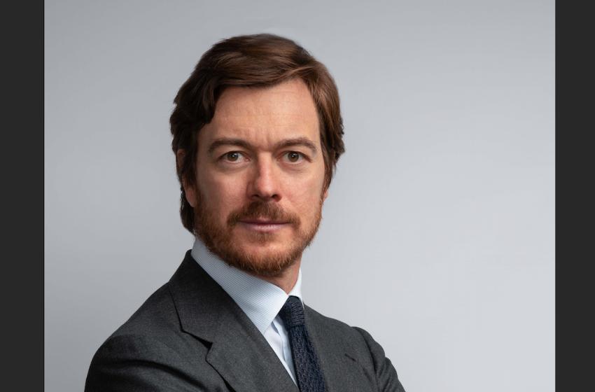 Equita: continua il momento d'oro nell'investment banking