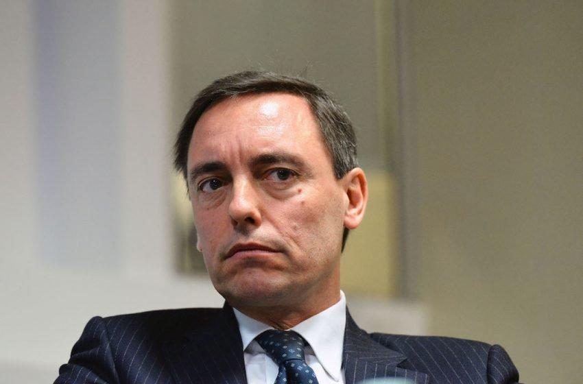 Manuel Catalano entra in Armònia Sgr