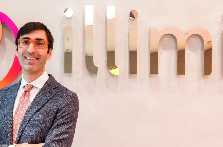 Immobiliare, joint venture tra Illimity e Apollo