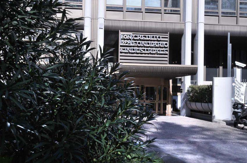 Credito Fondiario, servicer nella cartolarizzazione da 1,5 miliardi di Banco Bpm