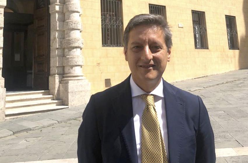 Banca Mps: finanziamento da 15 milioni a fondazione Santa Lucia con Garanzia Italia di Sace