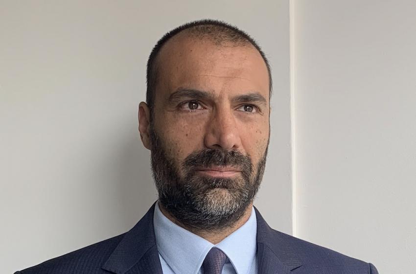 Anthilia ELTIF Economia Reale Italia supera il primo target di raccolta di 20 milioni
