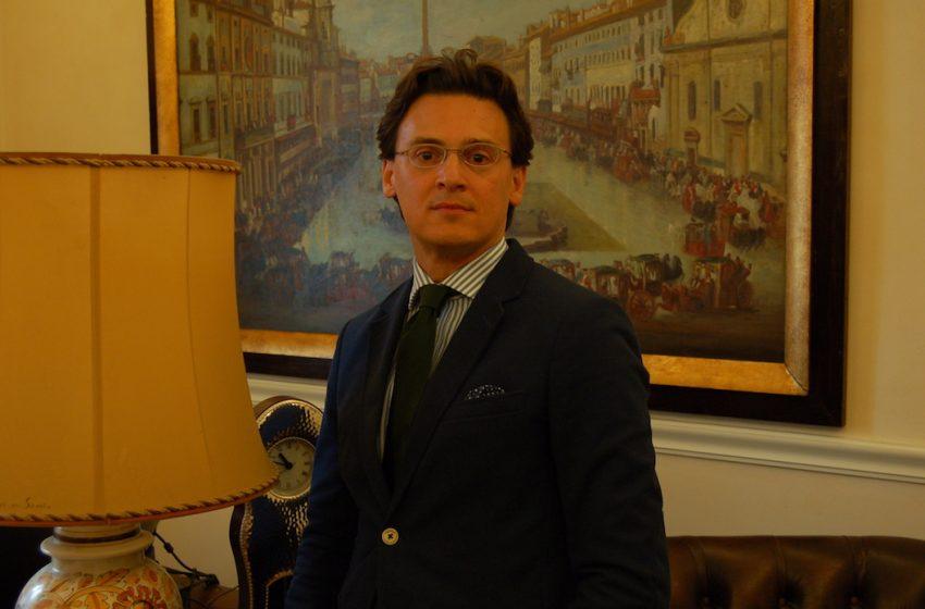 Banca Widiba: Francesco Di Ciommo, nominato Prorettore della LUISS