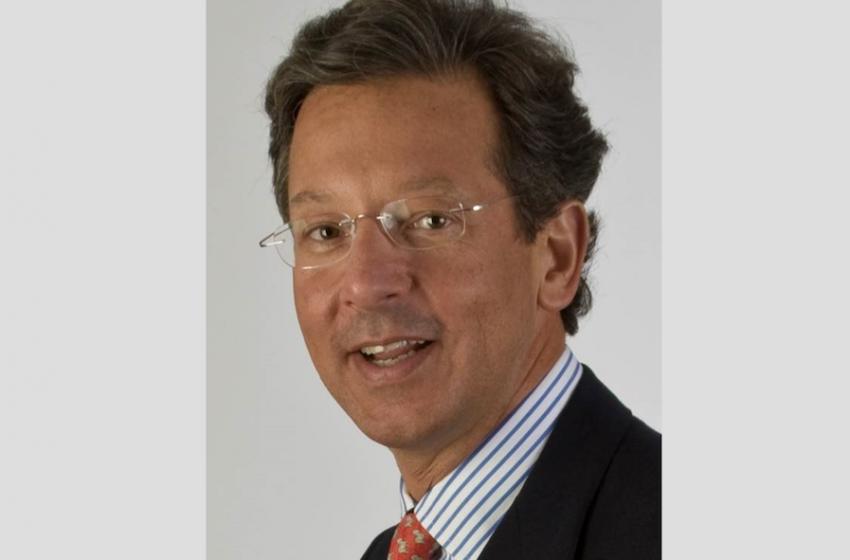 Francesco Vanni d'Archirafi nuovo presidente del gruppo Euroclear