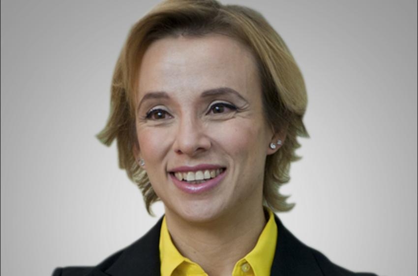 Cbre, Silvia Gandellini è la nuova head capital markets Italy