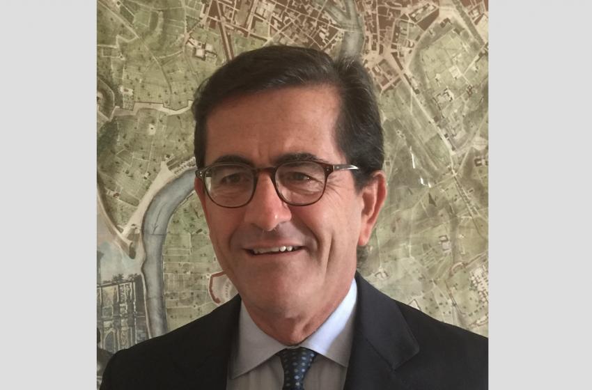 Mario Cuccia nominato Presidente del CdA di Eurovita