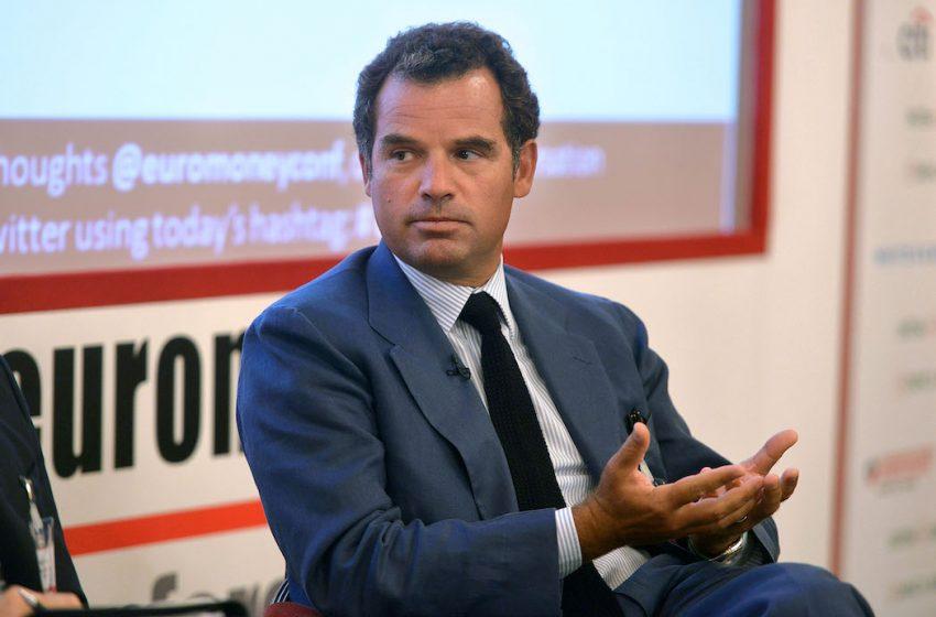 Ambienta rafforza Parigi e Monaco di Baviera con 4 nuovi professionisti del Private Equity