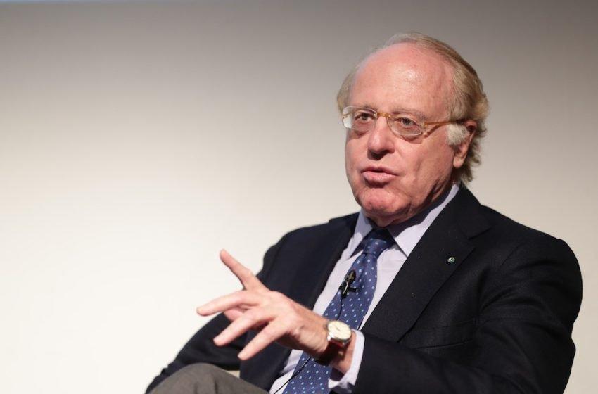 Paolo Scaroni nominato Presidente di Sicura Spa
