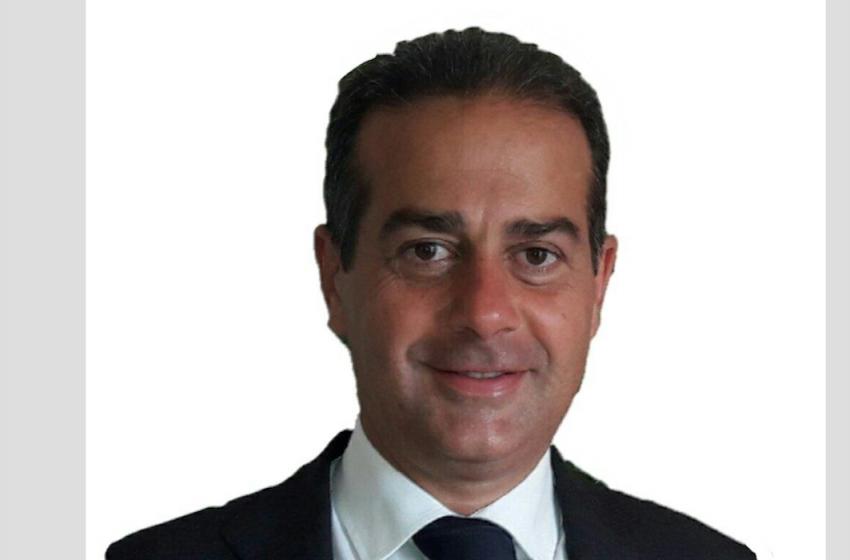 Deloitte Financial Advisory nella creazione di iSMA Controlli