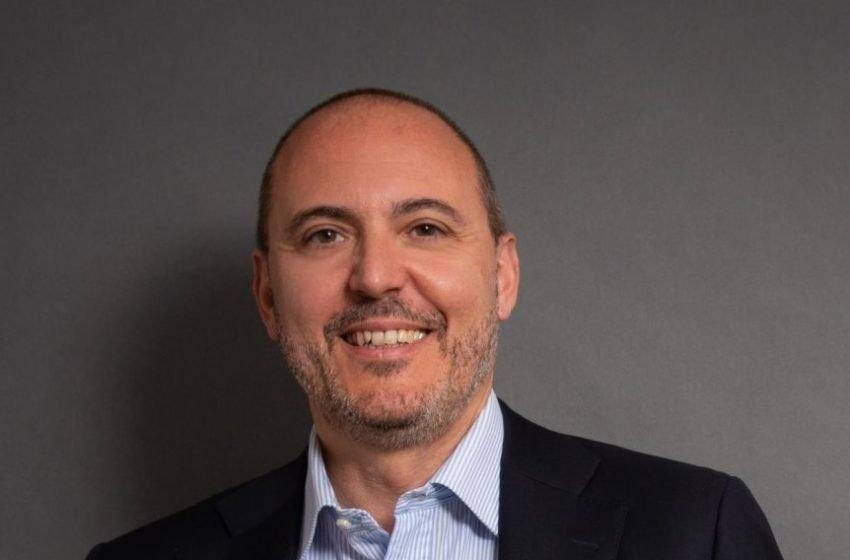 BDO Italia advisor di ABUS nell'acquisizione di Maxi Studio