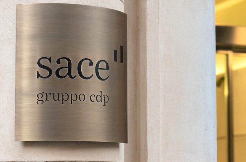 Al via la collaborazione tra SACE e C2FO a sostegno dell'internazionalizzazione delle PMI