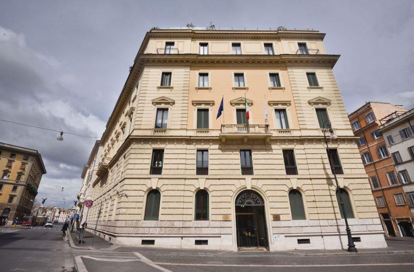 Con Crédit Agricole Italia e Sace, Lumson cresce sui mercati internazionali
