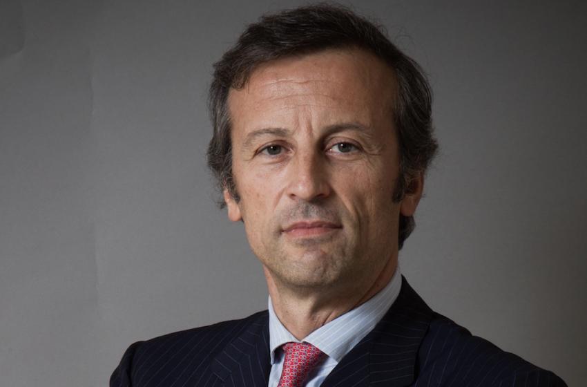 Euromobiliare e Dvr nel passaggio di Elcom a Star Capital