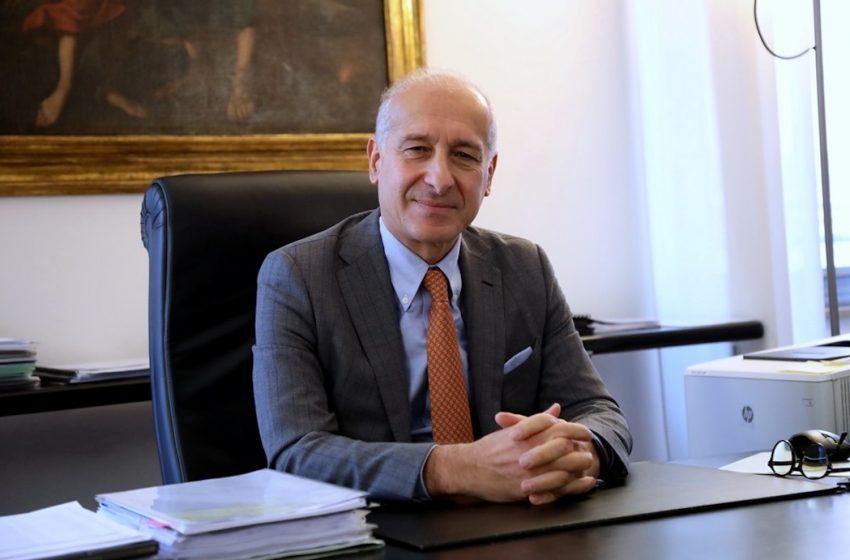 BPER Banca, perfezionata l'acquisizione di 455 filiali ex Intesa Sanpaolo