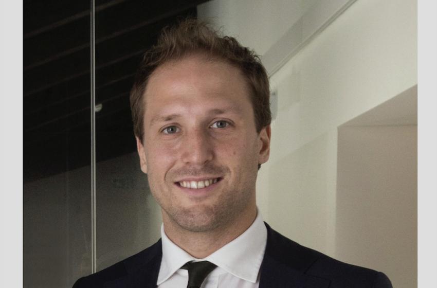 L'AI di Mdotm accelera sul mercato svizzero