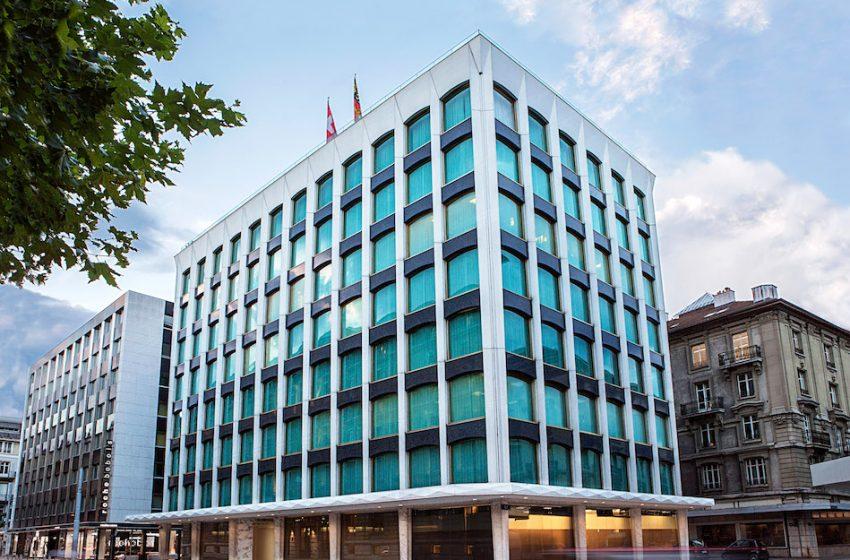Union Bancaire Privée annuncia l'acquisizione di Millennium Banque Privée – BCP (Suisse)