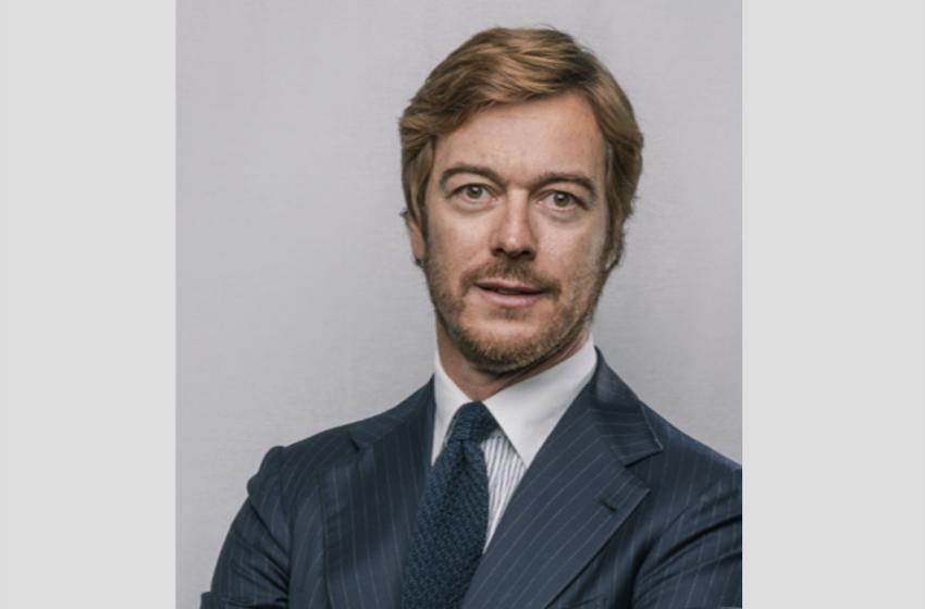 Equita al fianco di FT Energia nella cessione del 5% di Dolomiti Energia Holding a Equitix