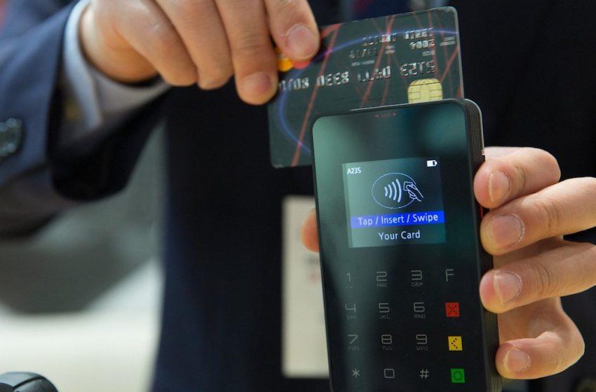 PwC: attesi 1,9 trilioni di pagamenti cashless nel 2025