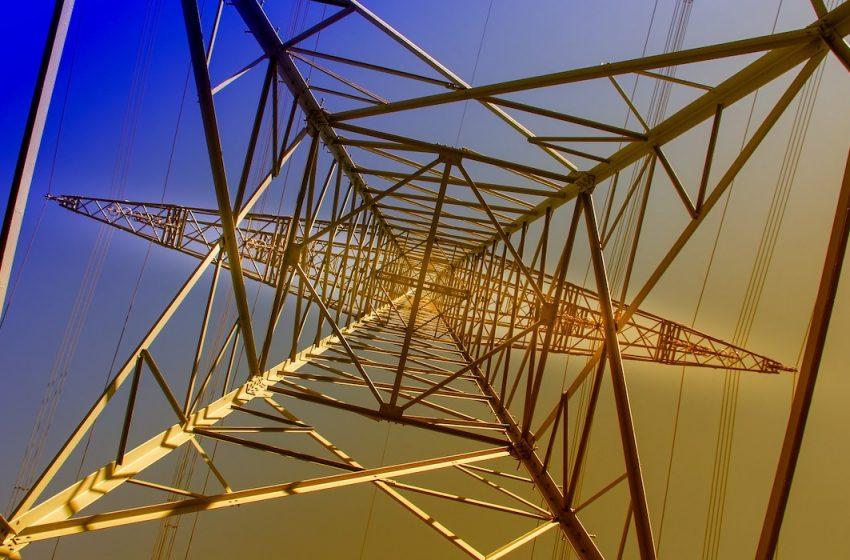 A2A e Ardian: possibile jv sulle centrali elettriche