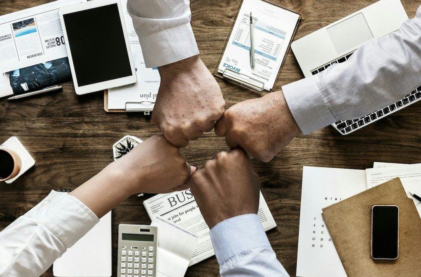 iQera completa la struttura manageriale in Italia con Fedele e Del Vecchio