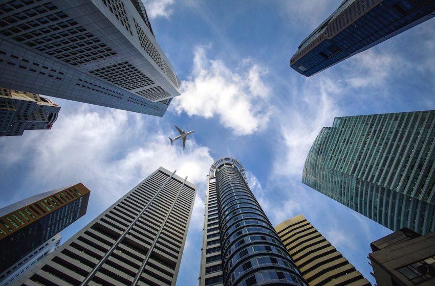 Aste immobiliari: primo semestre 2021 in calo del 28,9%