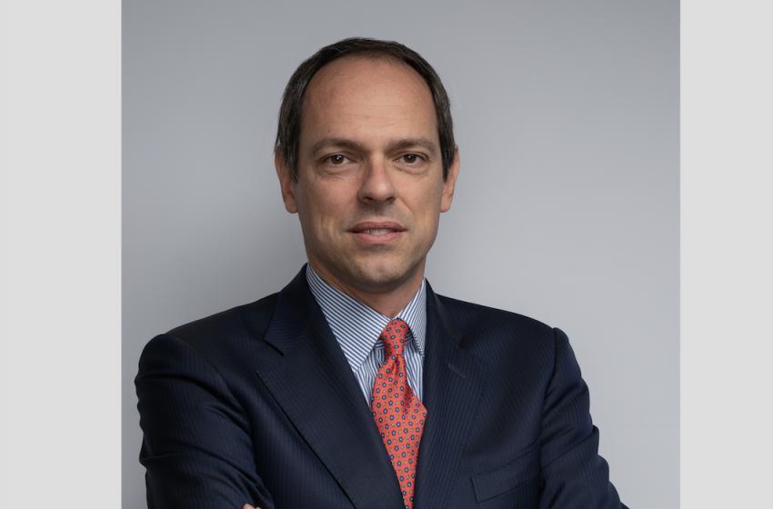 Broletto Corporate Advisory con Bolaffi per il 17,5% di Confinvest