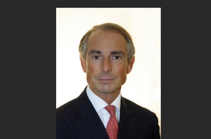 PwC Deals con Dedagroup SpA nell'acquisizione di una quota in ORS