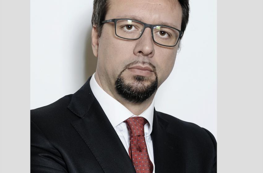 SEA, linea di credito Sustainability-Linked con Mediobanca