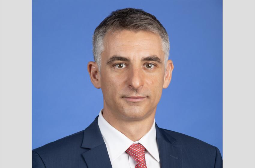 Kpmg nel finanziamento Garanzia Italia al Gruppo Novellini