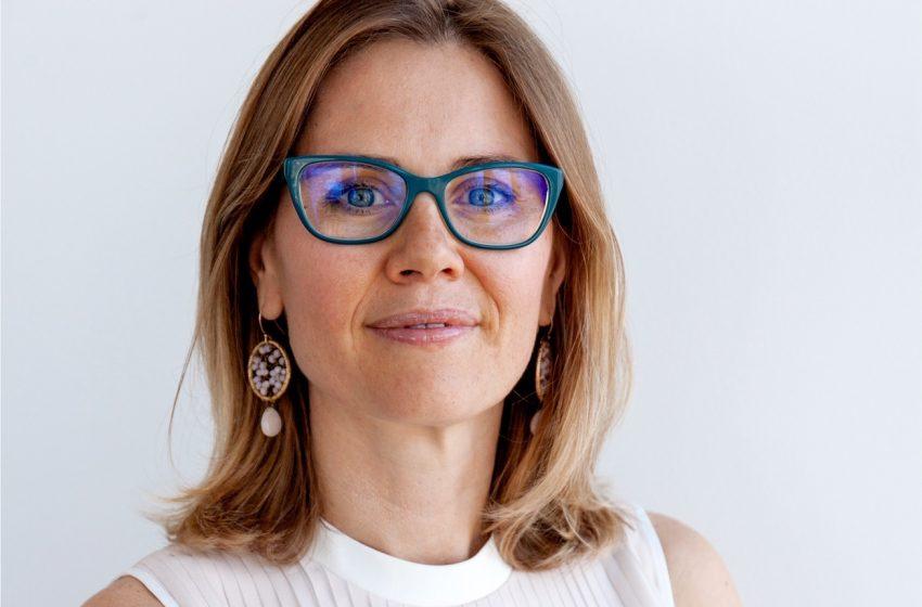 Marta Bonati è la nuova country manager per l'Italia di Ebury