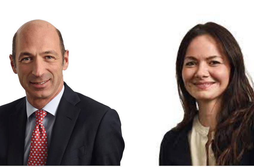 FiloBlu apre il suo capitale al fondo di private equity Gradiente