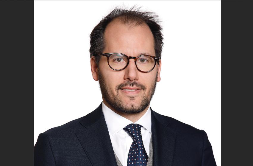 Mediobanca al fianco di GEA Group nell'accordo per la cessione a Clauger delle attività di refrigerazione in Italia e Spagna