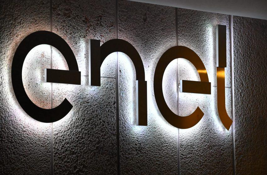 Enel colloca sustainability-linked bond per 4 miliardi di dollari