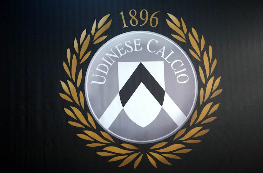 Con Azimut Direct e SACE in arrivo risorse per 20 milioni di euro in favore dei piani strategici di Udinese Calcio
