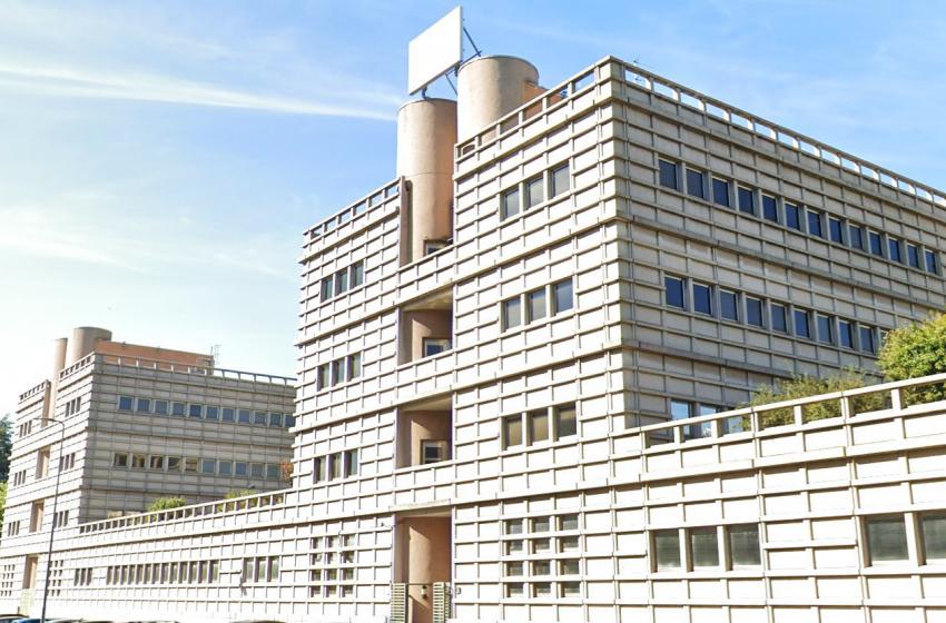 Kryalos: il nuovo Fondo Lamber acquisisce un immobile a destinazione data center e uffici