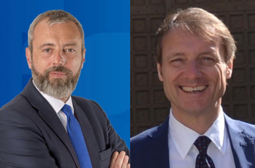 Banca Ifis, Lanza e Zingone saranno i primi due condirettori generali. Le risorse umane affidate a Baracchi