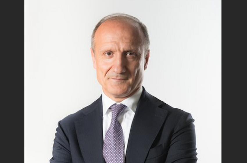 EY, Antonelli e Ferri crescono in Europa