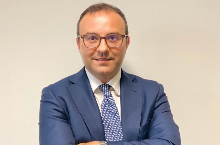 Intesa Sanpaolo e Corus Corporate Finance nel passaggio di Recycla al Gruppo Hera