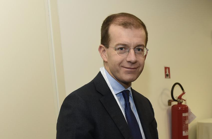 Houlihan Lokey advisor finanziario dell'Ipo di Stevanato